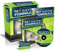 Net Success Formula