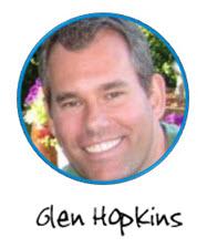 Glen Hopkins