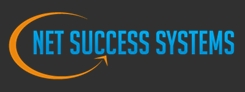 Time-Tested And Proven Systems For Online Success